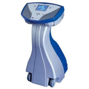 Electrostimulare corporala