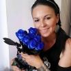 Nicoleta Frincu