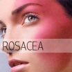 RS2 Rosacea Treatment