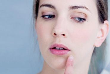 Nu ignora acneea