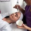 Terapia de hidratare