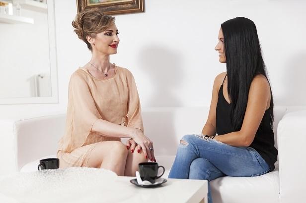 Consultatie si Dermatoscopie