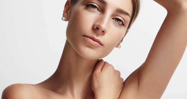 Kianty Botox