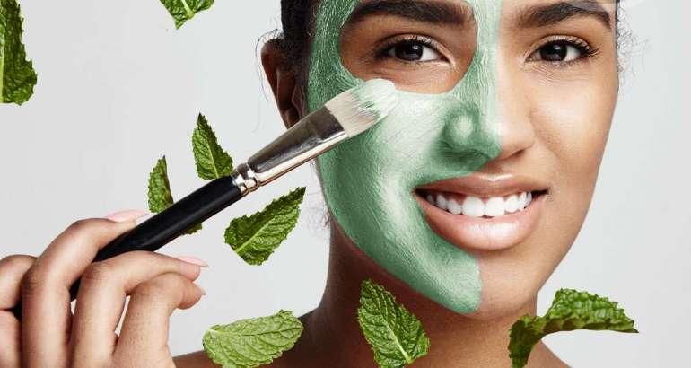 De ce sa facem un tratament cosmetic profesional in fiecare luna?