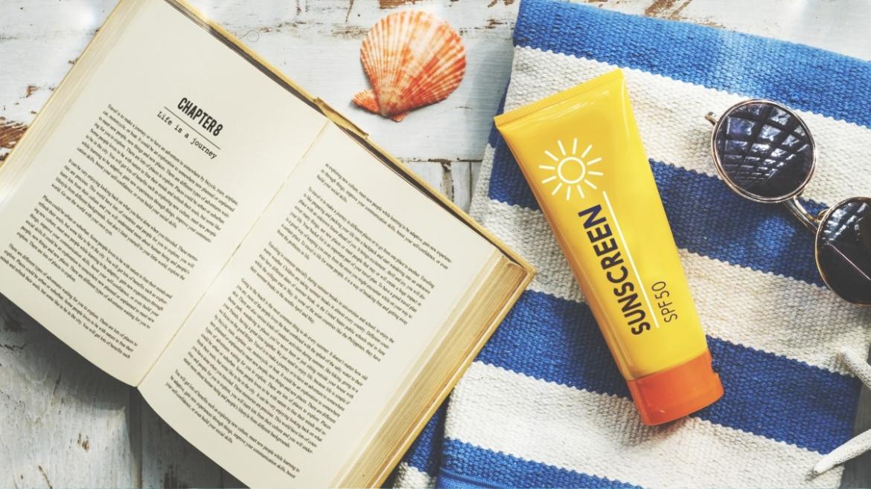 Crema cu SPF: cand expira si cat timp ai voie sa o folosesti de la deschidere
