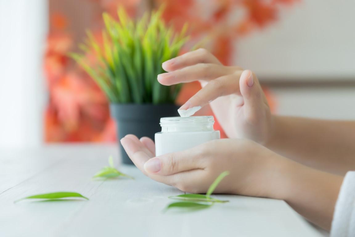 factori de crestere in produsele cosmetice creme