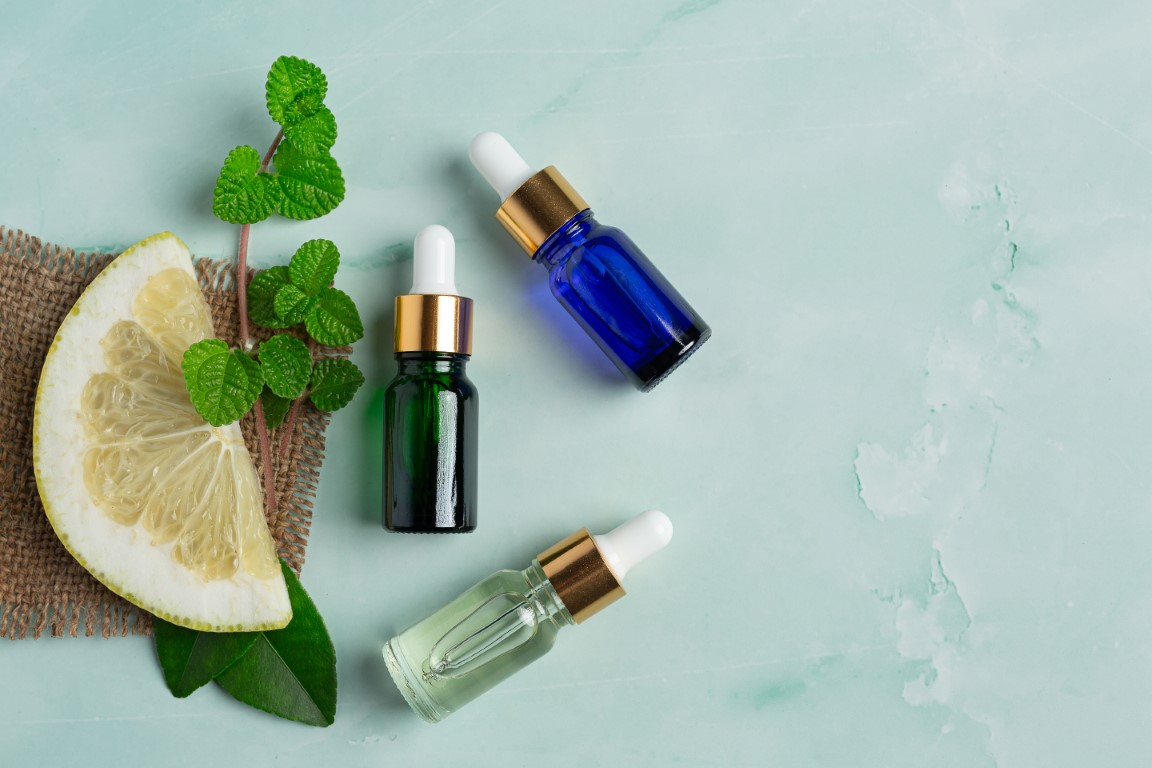 produse cosmetice anti-aging
